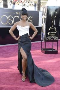 85th Academy Awards - Arrivals