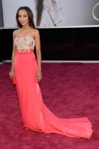 ko-kerry washington