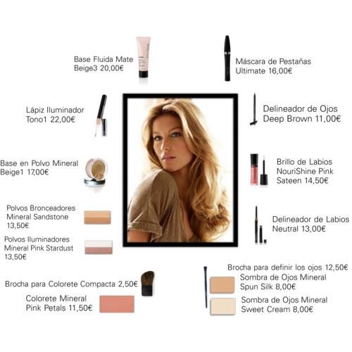 maquillaje 10