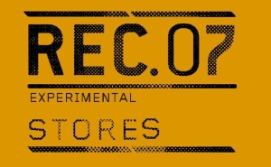 rec-07-1