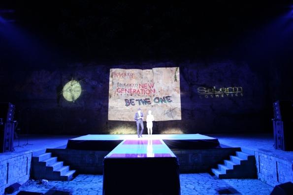 teatre-el grec