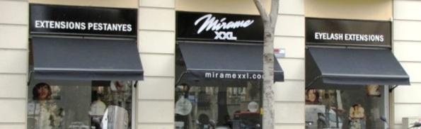 miramexxl3